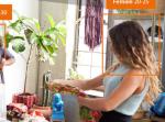 SmartSD_Hanwha_wisenet-retail-insight