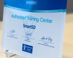 SmartSD_Vanderbilt_ATC