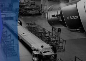 Nieuwe versie Aviotec van Bosch voor vlam- en rookdetectie op locaties zonder licht