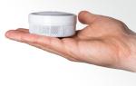 SmartSD_compacte-rookmelder