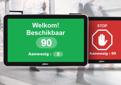 SmartSD_digital-signage
