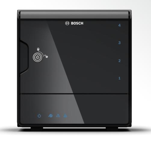 SmartSD_divar-ip-5000