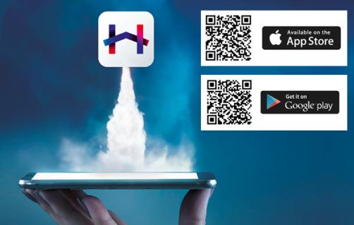 SmartSD_home-app-inim