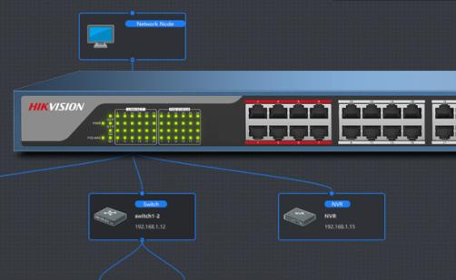 Smartsd_Hikvision_intelligente-switches
