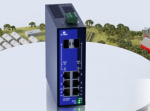 Smartsd_etherwan-smart switches