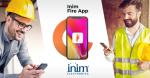 Smartsd_inim-fire-app