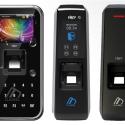 SmartSD officieel distributeur van Virdi