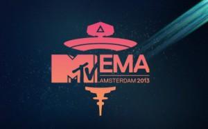 MTV kiest voor TSC als security partner