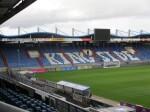 Tilburg_stadion