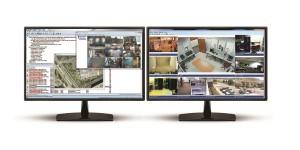 Lenel Systems presenteert OnGuard 7.2