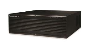 UTC Fire & Security toont nieuwe TruVision TVN 70 videorecorder tijdens IFSEC