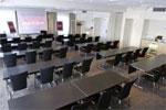 UTC_Proespresso_classroom