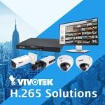 VIVOTEK_H.265