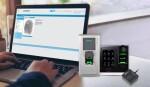 Vanderbilt_Biometric reader release