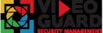 videoguard_logo_nl