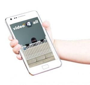 Videofied_app