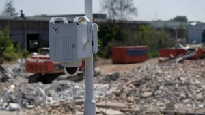VideoGuard en Mobiqam bieden snel mobiel cameratoezicht