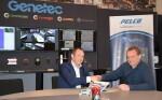 Videoguard_Pelco