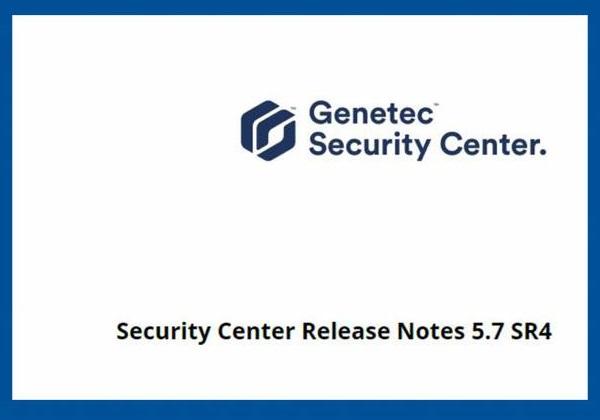 Videoguard_genetec-sr4