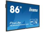 Videoguard_iiyama_proliteTE8668MIS