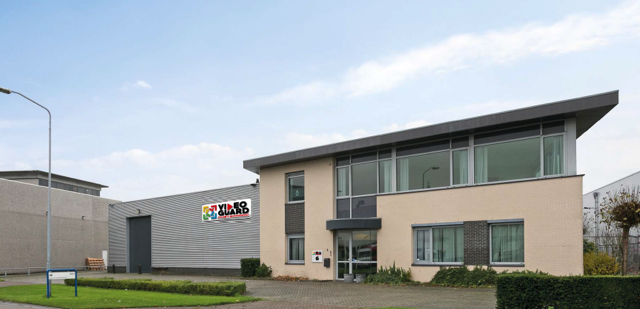 Videoguard_pand waalwijk-1
