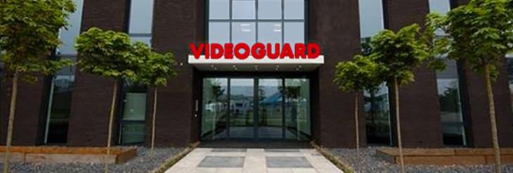 http://www.videoguard.nl