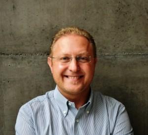 Videotec benoemt nieuwe Country Manager Benelux en verkoopdirecteur