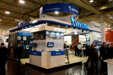 http://www.vivotek.com