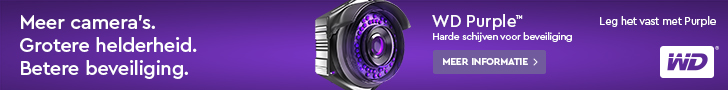 https://www.wdc.com/products/internal-storage/wd-purple-surveillance-hard-drive.html