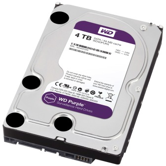WDPurple_CoverOn_Left_4TB