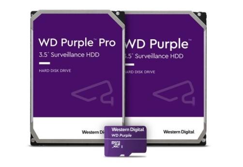 WD_purplepro