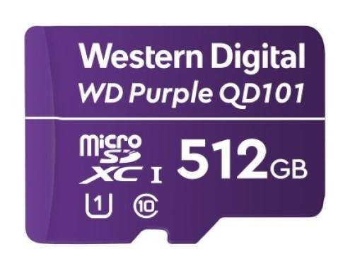 WD_purpleue