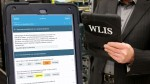 WLIS_Information Security SelectionLR