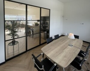 WSM Technology verhuisd naar Amersfoort