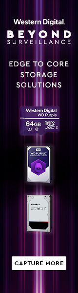 https://www.westerndigital.com/solutions/surveillance