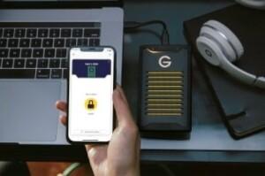 Western Digital introduceert ArmorLock-beveiligingsplatform voor dataprotectie