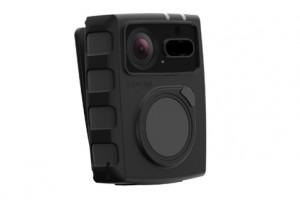 Eerste landelijke inzet bodycam voor veiliger openbaar vervoer in EU