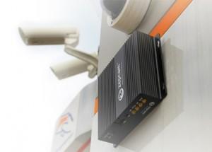 Draadloos live streamen van beveiligingscamera's met Mobile Video Box 4G van Zepcam