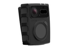 Steeds meer Europese politiekorpsen gebruiken bodycam