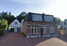 http://www.abus-sc.nl