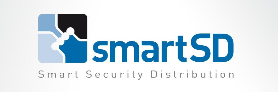 SmartSD   Security-Online